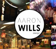 Aaron Wills & Co Pte Ltd Photos