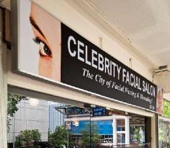 Celebrity Facial Salon Photos