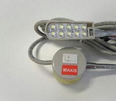 21 Max New Solution Pte Ltd Photos