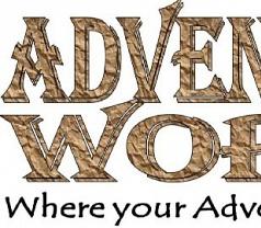 Adventure World Photos