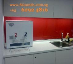 SG Supply And Service Photos