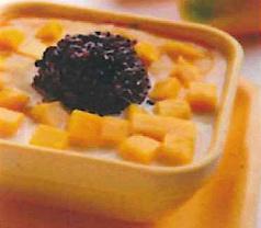 Du Du Dessert Pte Ltd Photos