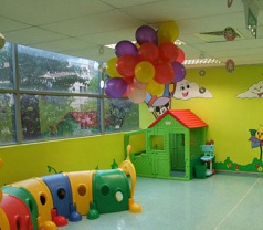 Yuquan Language School Pte Ltd Photos