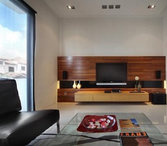 NorthWest Interior Design Pte Ltd Photos