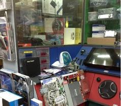 Specialists Audio Accessories Pte Ltd Photos