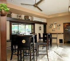 The Straits Bar Photos