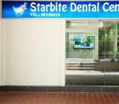 StarBite Dental Centre Photos