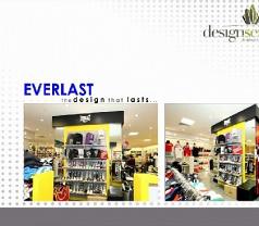 Design Sensation LLP Photos