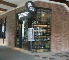 Singapore Straits Wine Co. Pte Ltd Photos