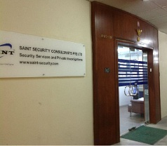Saint Security Consultants Pte Ltd Photos