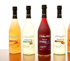Icon Wines Photos