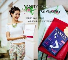Vanity Trove Pte Ltd Photos