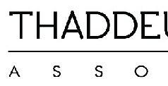 Thaddeus Interior Associates Photos