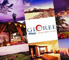 Gloree Tours & Travels Pte Ltd Photos