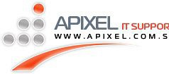 Apixel IT Support Photos