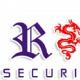 RAS SECURITY PTE LTD (Monzone)