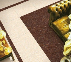 See Decoration Material Supply Pte Ltd Photos