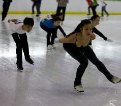 Kallang Ice World Photos