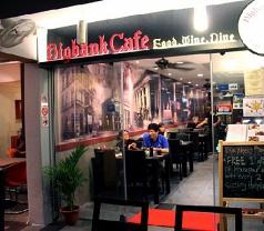 Bigbank Cafe Pte Ltd Photos