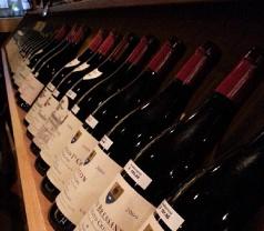 Caveau Wines & Bar Photos