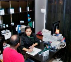 Neeta's Herbal Hair Loss Centre Singapore Photos