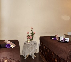 Specialist Nail & Beauty Spa Photos