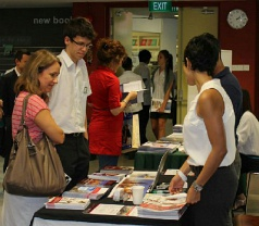 Australian International School Pte Ltd Photos