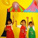 Abrakadoodle Art Studio For Kids (S) Pte Ltd (Cluny Court)