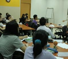 Singapore Korean International School Ltd Photos