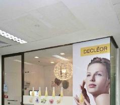 Adele Beauty Institute Photos