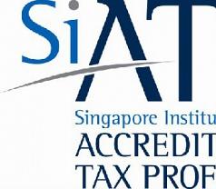 Singapore Institute of Accredited Tax Professionals (SIATP) Photos