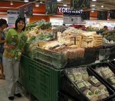 Zenxin Agri-organic Food Pte Ltd Photos