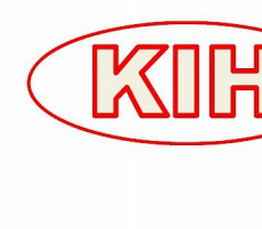 Kongwong International Holdings Pte Ltd Photos
