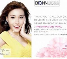 Bionn International Pte Ltd Photos