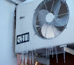 C & N Air-con & Refrigeration Engineering Photos