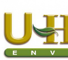 UHoo! Environ Pte Ltd Photos