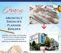 Conren Consultants Pte Ltd Photos