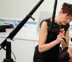 Luxe Wellness Centre For Women Photos