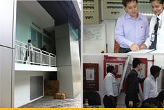 Valiant Security Services Pte Ltd Photos