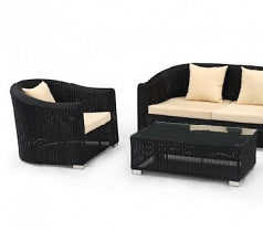 Bouvelard Outdoor Furniture  Photos