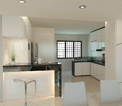 Trinity Idee Pte Ltd Photos