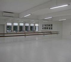 City Ballet Academy Photos