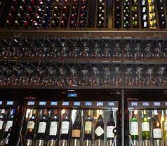 Napoleon Food & Wine Bar Photos