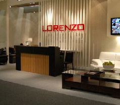 Lorenzo International Limited Photos