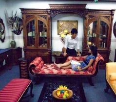 Karo Teak Furniture Photos