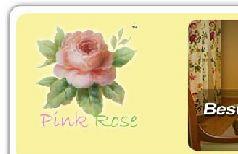 Pink Rose Furniture & Homewares Photos