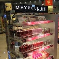 Maybelline Singapore (L'Oreal) Photos