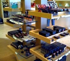 Mac Cosmetics Singapore Photos