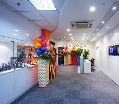 Urbn Interiors Pte Ltd Photos