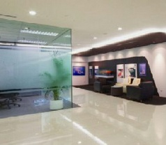 POD i+a Pte Ltd Photos